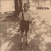 Click here for more info about 'Delta - Gun'
