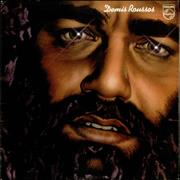 Click here for more info about 'Demis Roussos - Demis Roussos'