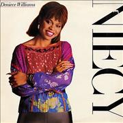 Click here for more info about 'Deniece Williams - Niecy'