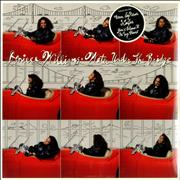 Click here for more info about 'Deniece Williams - Water Under The Bridge - sealed'
