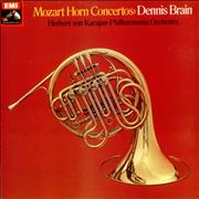 Click here for more info about 'Mozart Horn Concertos'