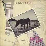 Click here for more info about 'Denny Laine - Holly Days'