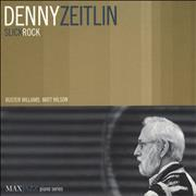 Click here for more info about 'Denny Zeitlin - Slick Rock'