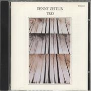 Click here for more info about 'Denny Zeitlin - Trio'