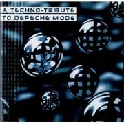 Click here for more info about 'Depeche Mode - A Techno Tribute To Depeche Mode'
