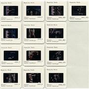 Click here for more info about 'Depeche Mode - Anton Corbijn'