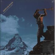 Click here for more info about 'Depeche Mode - Construction Time Again - 180 Gram - Sealed'
