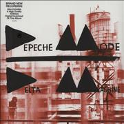 Click here for more info about 'Depeche Mode - Delta Machine - Sealed'