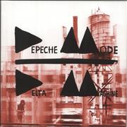 Click here for more info about 'Depeche Mode - Delta Machine'