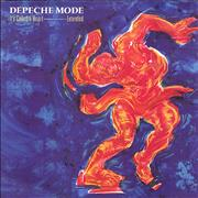 Click here for more info about 'Depeche Mode - It's Called A Heart (Extended)'
