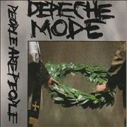 Click here for more info about 'Depeche Mode - People Are People - EX'