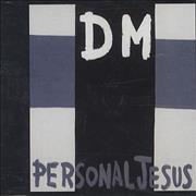 Click here for more info about 'Depeche Mode - Personal Jesus'