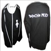 Click here for more info about 'Depeche Mode - Touring The Angel [Track Top] - Large'