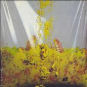 Click here for more info about 'Derek And Clive - Ad Nauseam'