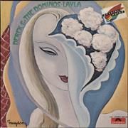 Click here for more info about 'Derek And The Dominos - Layla And Other Assorted Love Songs'