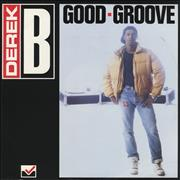 Click here for more info about 'Good Groove'