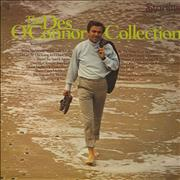 Click here for more info about 'Des O'Connor - The Des O'Connor Collection'