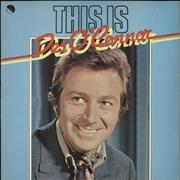 Click here for more info about 'Des O'Connor - This Is Des O'Connor'