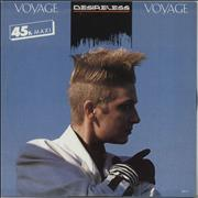 Click here for more info about 'Desireless - Voyage Voyage (Extended Remix)'
