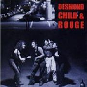 Click here for more info about 'Desmond Child - Desmond Child & Rouge'