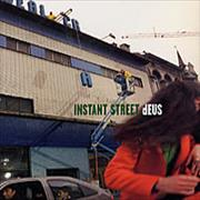 Click here for more info about 'Deus - Instant Street'
