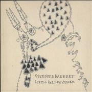 Click here for more info about 'Devendra Banhart - Little Yellow Spider'