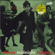 Click here for more info about 'Dexys Midnight Runners - Searching For The Young Soul Rebels'