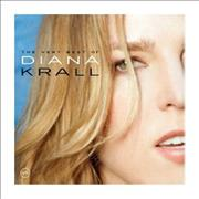 Click here for more info about 'The Very Best Of Diana Krall'