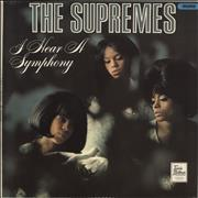 Click here for more info about 'Diana Ross & The Supremes - I Hear A Symphony'