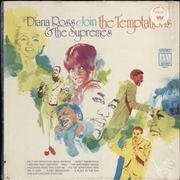 Click here for more info about 'Diana Ross & The Supremes - Join The Temptations'