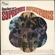 Click here for more info about 'Diana Ross & The Supremes - Reflections'