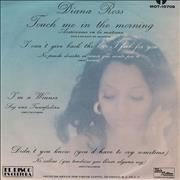 Click here for more info about 'Diana Ross - Acaricame En La Manana'
