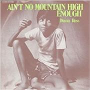 Click here for more info about 'Diana Ross - Ain't No Mountain High Enough'