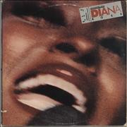 Click here for more info about 'Diana Ross - An Evening With Diana Ross'