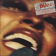 Click here for more info about 'Diana Ross - An Evening With'
