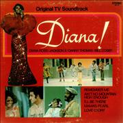 Click here for more info about 'Diana Ross - Diana!'