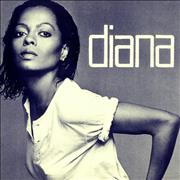 Click here for more info about 'Diana'