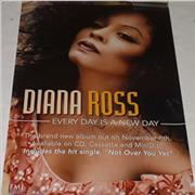 Click here for more info about 'Diana Ross - Every Day Is A New Day'