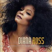 Click here for more info about 'Diana Ross - Every Day is New Day'