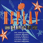Click here for more info about 'Various-Soul & Funk - Hits Revival 2 - Replay'
