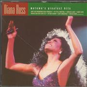 Click here for more info about 'Diana Ross - Motown's Greatest Hits'