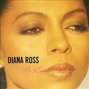 Click here for more info about 'Diana Ross - Mr Lee'
