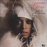 Click here for more info about 'Diana Ross - Touch Me In The Morning - Sealed'