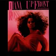 Click here for more info about 'Diana Ross - Up Front - Extended Remix'