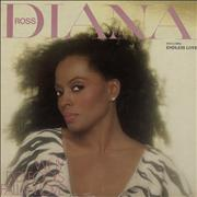 Click here for more info about 'Diana Ross - Why Do Fools Fall In Love'