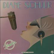 Click here for more info about 'Diane Schuur - Timeless'
