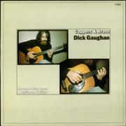 Click here for more info about 'Dick Gaughan - Coppers & Brass'