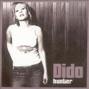 Click here for more info about 'Dido - Hunter'