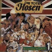 Click here for more info about 'Die Toten Hosen - Learning English Lesson 1'