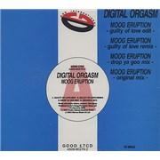 Click here for more info about 'Digital Orgasm - Moog Eruption'